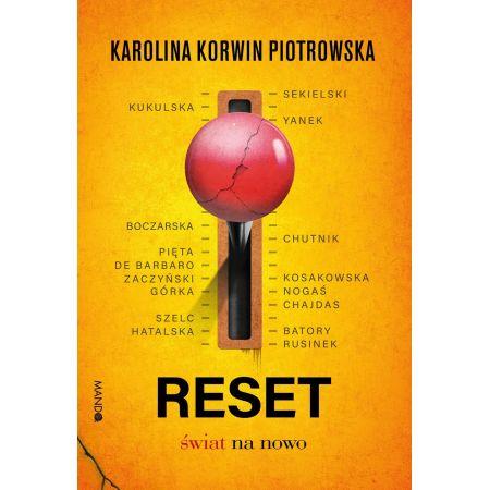 karolina-korwin-piotrowska-reset-recenzja-ksiazka