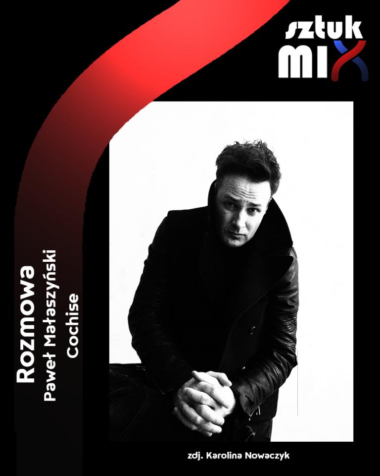 Pawel-Malaszynski-wywiad