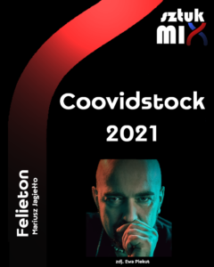 Read more about the article Coovidstock 2021