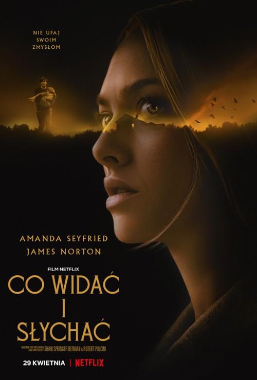 co-widac-i-slychac-film-recenzja