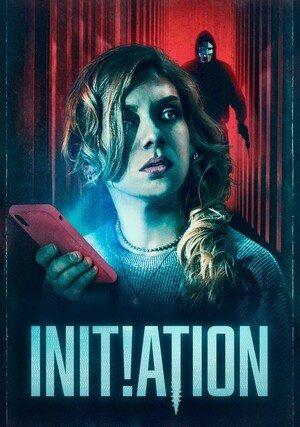 inicjacja-film-recenzja