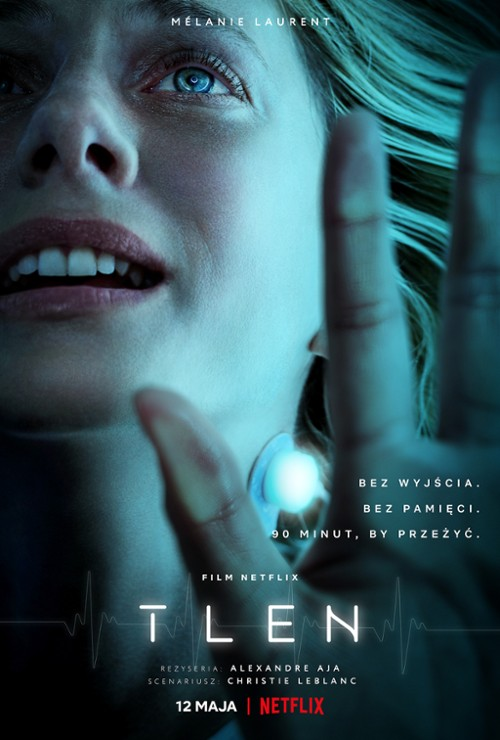 tlen-film-netflix-recenzja