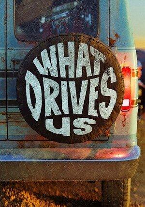 what-drives-us-film-recenzja