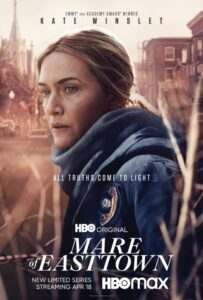 """Read more about the article """"Mare z Easttown"""", reż. Craig Zobel, HBO [Recenzja]"""