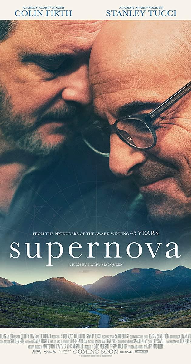 supernova-film-recenzja-kino