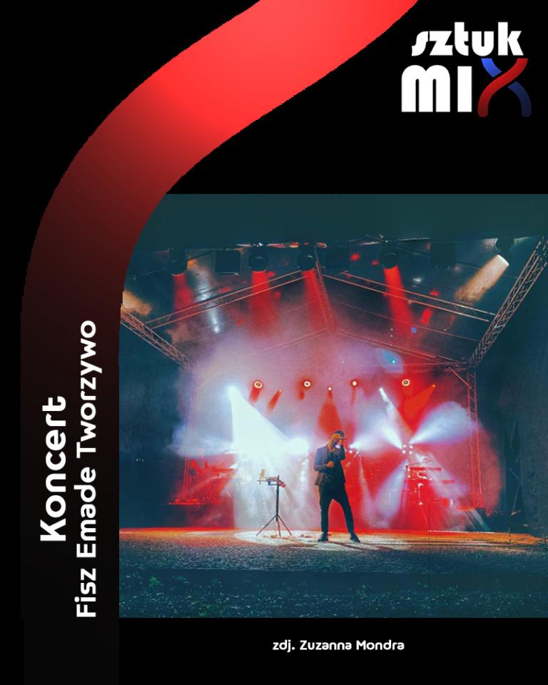 fisz-emade-tworzywo-koncert-relacja
